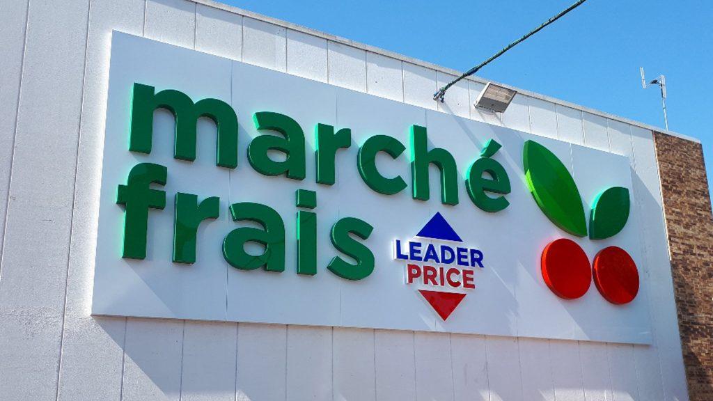 marchefrais