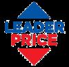 280px-Leader_Price_détouré