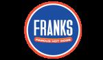 logofranks