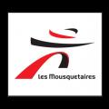 logomousquetaires